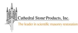 cathedral_stone_logo_wb