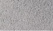 Sandblast Fine Dryvit Finish