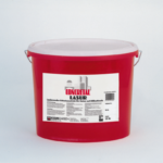 Concretal Pigmented Mineral Stain for Concrete