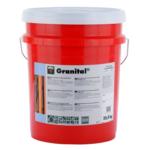 Granital Exterior Mineral Silicate Finish