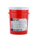 Optil Designer interior Mineral Silicate Paint