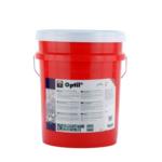 Optil Designer interior Mineral Silicate Paint