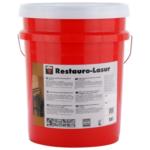 Restauro Pigmented Mineral Stain (Restauro-Lasur)